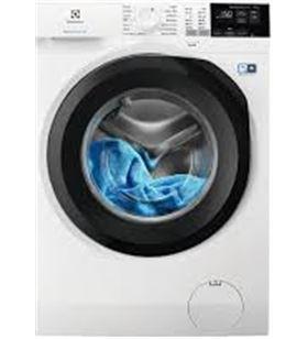 Electrolux lavadora carga frontal ew6f4823bb 8kg 1200rpm a+++ ELEEW6F4823BB - EW6F4823BB