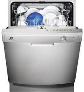 Electrolux lavavajillas esf5206lox inox clase a+ 60cm 911519221