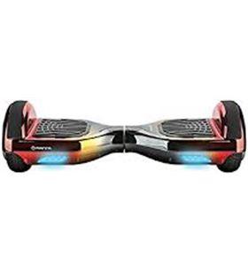 Manta MSB9017 patin electrico ruedas 6.5'' Consolas - MSB9017