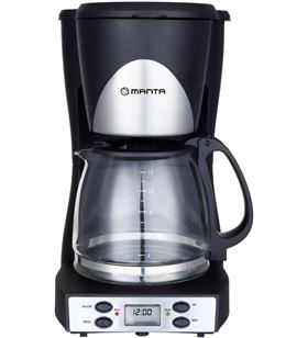 Manta cafetera romaCMA150T Cafeteras espresso - CMA150T