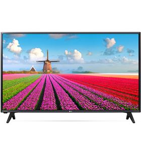 Lg tv led 32'' 32LJ500U full hd usb hdmi