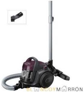 Bosch aspiradora sin bolsa BGC05AAA1 Aspiradoras sin bolsa