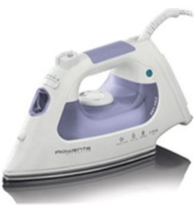 Rowenta plancha ropa DX1412D1 effective 2100w