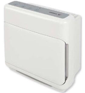 S&p soler&palau purificador aire airpur airpurn Purificadores - AIRPURN