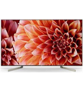 Sony tv led 65 kd65xf9005 4k uhd hdr x1e android KD65XF9005BAEP - KD65XF9005