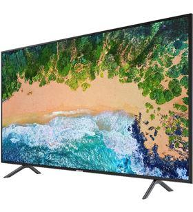Samsung tv led 4k smart tv 65'' UE65NU7105KXXC