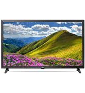 Lg tv lcd led 32 32lj510b ips hd ready 118010 Televisores - 32LJ510B