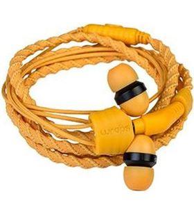 Auriculares pulsera Wraps csun-vi5m talk sunrise 118127 - 118127