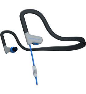 Auriculares deportivos Energy sistem sport 2 manos libres azules ENRG429370 - ENRG429370