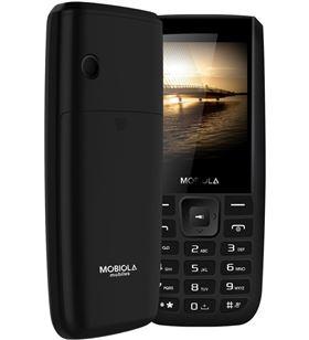 Mobiola mb3100 Terminales smartphones - 8595657400119