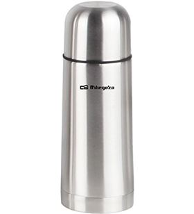 Orbegozo termo líquido trl360 Porta liquidos - TRL360