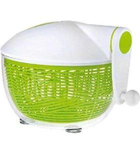 Sihogar.com centrifugadora essential 26cm ibili 783626 - 783626