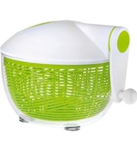 Sihogar.com centrifugadora essential mini 20cm ibili 783620.. - IBILI.1