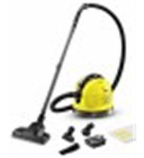 Karcher 1.195-600 aspiradora bolsa vc6 600w Aspiradoras - 4054278028989