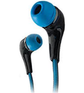 Auricular One for all sv5133 azul ONESV5133