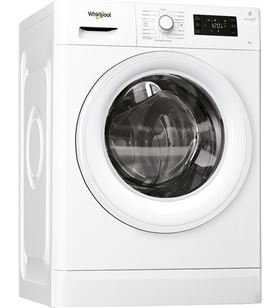 Whirlpool lavadora carga frontal fwg91284wsp 9kg 1200rpm a+++ FWG91284WEU - FWG91284WSP