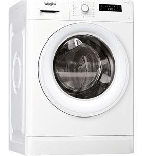 Whirlpool lavadora carga frontal FWF91283WEU 9kg 1200rpm a+++ - FWF91283WEU