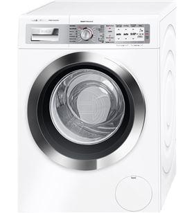 Bosch lavadora carga frontal WAYH890ES 9 kg a+++ -30% - WAYH890ES