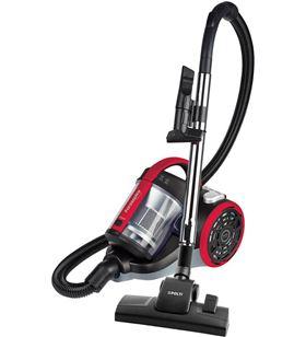 Aspirador Polti PBEU0105 c110_plus sin bolsa Accesorios y recambios de aspiradora