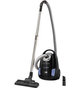 Rowenta aspiradora con cable con bolsa RO2611EA Aspiradoras - RO2611EA