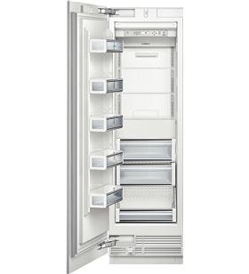 Congelador vertical Siemens FI24NP31, integrable Congeladores verticales integrables - FI24NP31