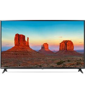 55'' tv Lg uhd4k 55UK6100PLB Televisores pulgadas - 55UK6100PLB