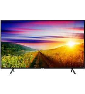 Led tv Samsung UE55NU7105KXXC 55''
