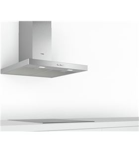 Bosch DWB76BC50 campana pared box slim a 75 c