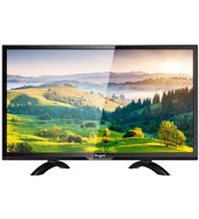 Axil tv led 20'' engel le2060t2 usb grabador engle2060t2 - LE2060