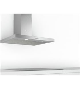 Bosch DWB96BC50 campana pared box slim a 90