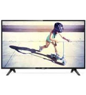 32'' tv led hd Philips 32pht411212 32PH4112 Televisor Led 28 a 32 pulgadas
