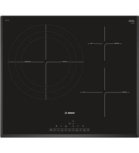 Bosch PID651FC3E 60cm 3 zonas
