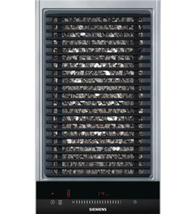 Siemens, ET375FUB1E, encimera, dominó, encastrabl