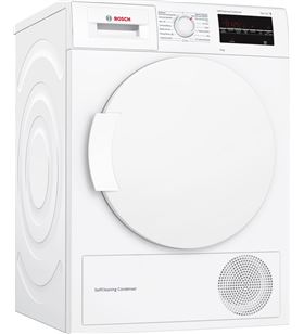 Bosch WTG87229ES secadora bomba de calor a++