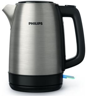 Philips HD9350_90 hervidora hd9350/90 2200w Hervideras - PHIHD9350_90
