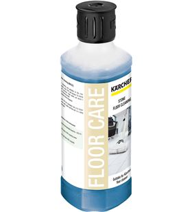 Karcher 8 ud detergente fc5 secado rápido rm537 piedra 6295943.. - 6295943