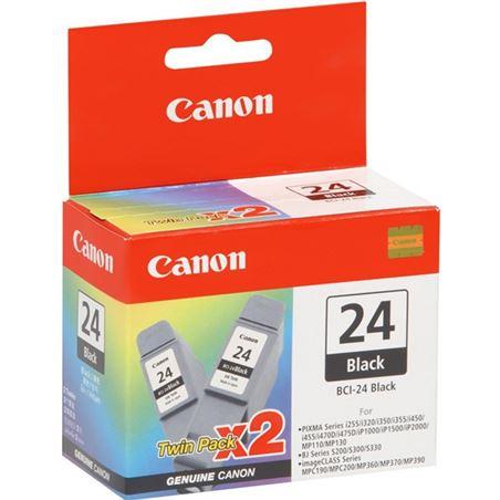 Canon P050725 tinta de impresión pack2 p/s200 s30 Cámaras fotografía digitales - P050725