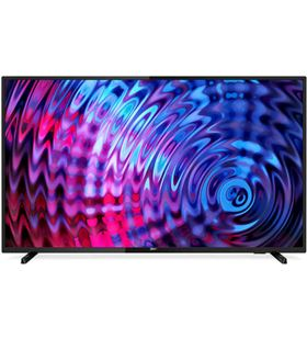 Lcd led 43'' Philips 43PFS5803 full hd smart tv hdm