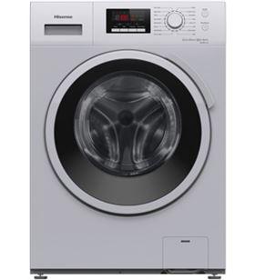 Hisense lavadora carga frontal WFBJ90121S a+++ 9kg 1200rpm
