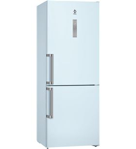 Combi nofrost Balay 3KF6702WE blanco 186cm x 70cm a++