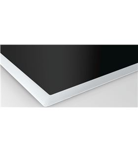 Bosch PUE645BB1E placa eléctrica inducc 60cm 4zon Placas induccion - PUE645BB1E