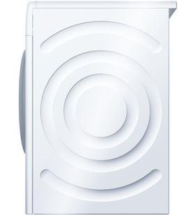 Secadora condensación c/frontal Bosch WTY88809ES 9kg a+++ b.cal.. - WTY88809ES