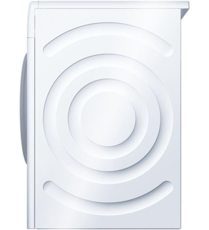Secadora condensación c/frontal Bosch WTY88809ES 9kg a+++ b.cal.. - 36308858_7020992667