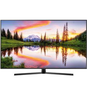 Led tv Samsung UE50NU7405UXXC 50''