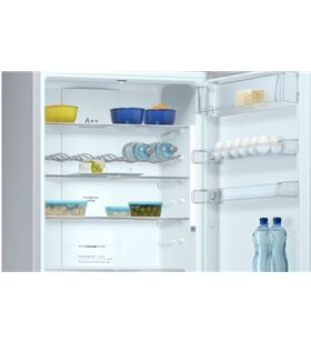 Balay frigorifico combinado 3KF6997GI 203cm a++ Frigoríficos combinados - 3KF6997GI