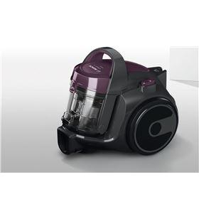 Bosch aspiradora sin bolsa BGC05AAA1 Aspiradoras - BGC05AAA1