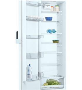 Balay 3FCE642WE frigorifico 1 puerta no frost Frigoríficos - 3FCE642WE