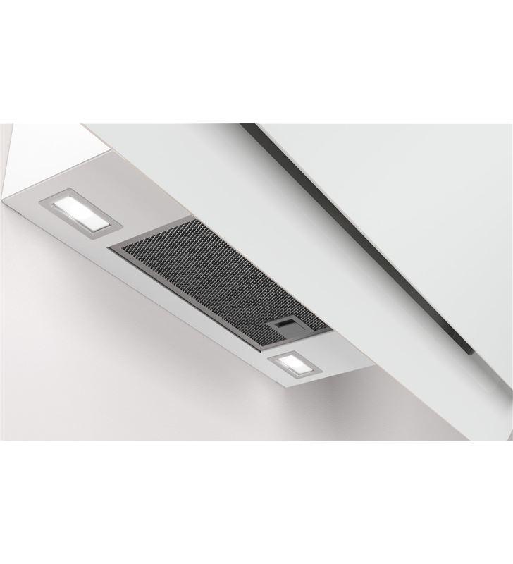 Balay 3BC587GB campana decorativa touch control Campanas extractoras decorativas - 53124998_6796548122
