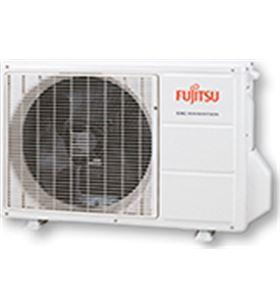 Fujitsu aire acondicionado split asy25ui-lmc 2.150 frig/h y 2.752 kcal/h FUJASY25UILMC - ASY25UILMC