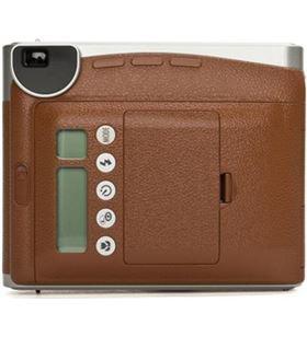 Fujifilm camara fotos instantanea instax mini 90 m 16423981 - 16423981